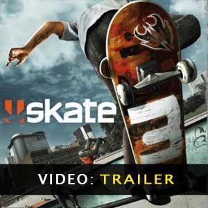 Skate 3 Xbox 360 Prices Digital or Box Edition