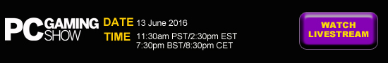 sked_pcgamigshow