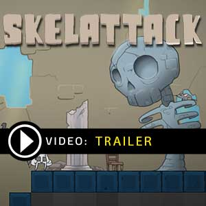Buy Skelattack CD Key Compare Prices