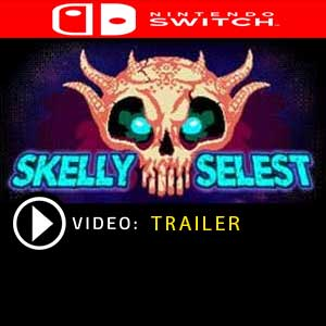 Skelly Selest Nintendo Switch Prices Digital or Box Edition