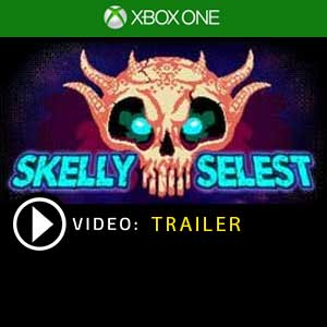 Skelly Selest Xbox One Prices Digital or Box Edition