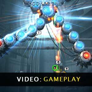 v Gameplay Video