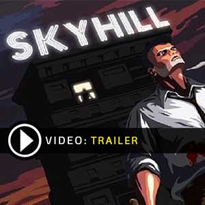 Buy Skyhill CD Key Compare Prices