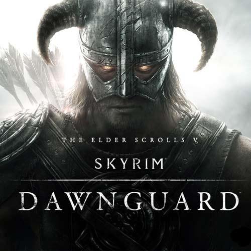 Buy The Elder Scrolls V Skyrim Dawnguard CD Key digital download best price