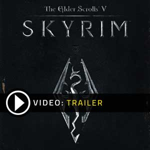 Buy Skyrim CD Key Compare Prices