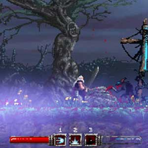 Slain! Fight Xbox One