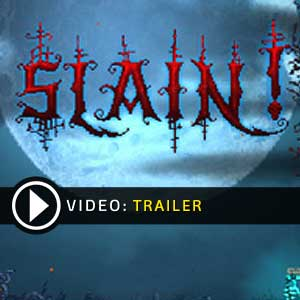 Buy Slain!CD Key Compare Prices