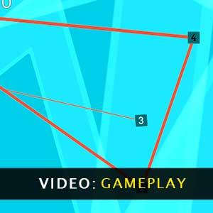 Slash It Gameplay Video