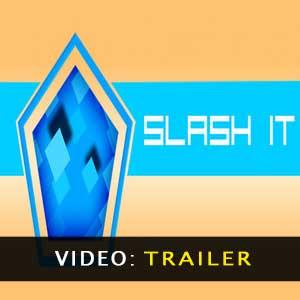 Buy Slash It CD Key Compare Prices