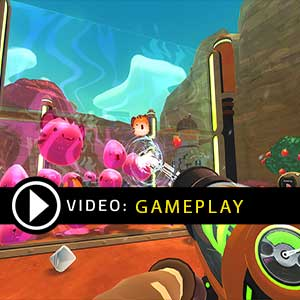 Buy Slime Rancher Secret Style Pack CD Key Compare Prices
