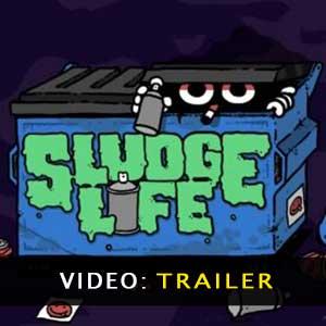 Buy Sludge Life CD Key Compare Prices