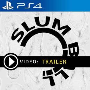 Slum Ball PS4 Prices Digital or Box Edition