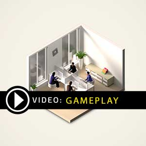 Smartphone Tycoon Gameplay Video