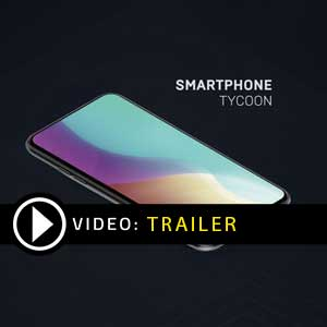 Buy Smartphone Tycoon CD Key Compare Prices