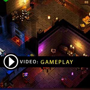 Smash Hit Plunder Gameplay Video