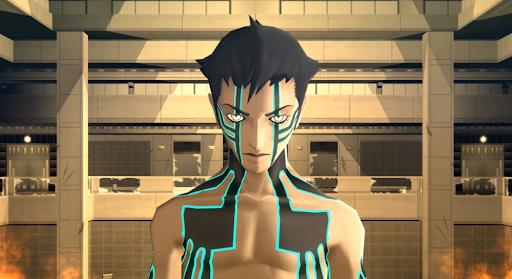 Shin Megami Tensei 3 Nocturne HD Remaster Steam, PS4, Switch Key