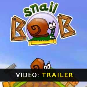 Buy Snail Bob 2 Tiny Troubles CD Key Compare Prices
