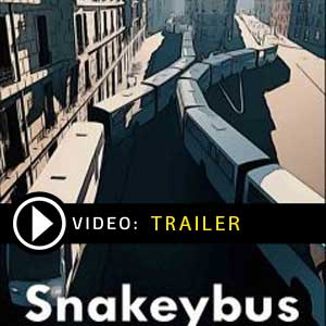 Buy Snakeybus CD Key Compare Prices