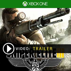 Sniper Elite 3 Xbox One Prices Digital or Physical Edition
