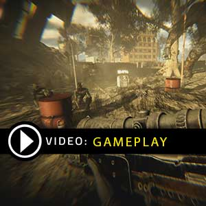 SnipZ Gameplay Video