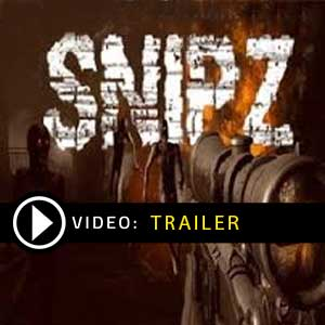 Buy SnipZ CD Key Compare Prices