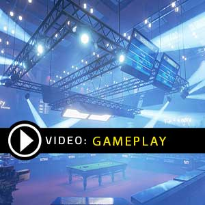 Snooker Nation Championship Xbox One Gameplay Video