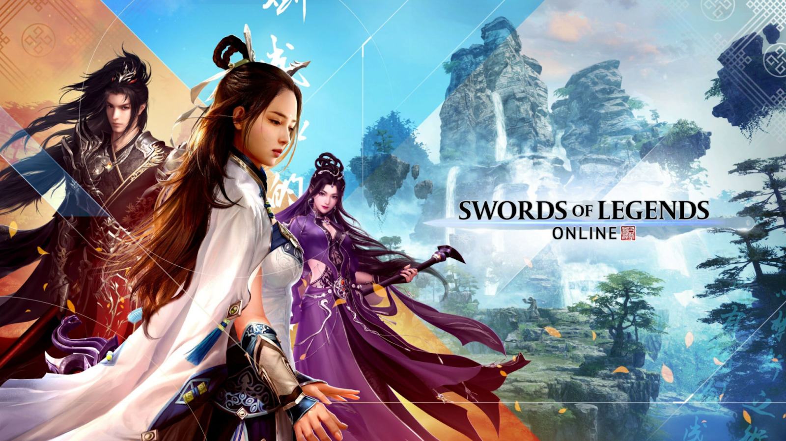 swords of legends, swords of legends online, cd key, mmorpg, solo mmorpg, china mmorpg, beauty graphics, price comparison, best price, game deal, game deals, video game price comparison, game code, game key, buy key code, buy game key, price compare, best game deals, best game deal, Sword Online Key, cdkey deal, cdkey buy, sword legends key, game code price, download game, free games, preview, release date, where to buy, best price buy,