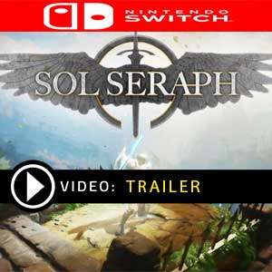 SolSeraph Nintendo Switch Prices Digital or Box Edition