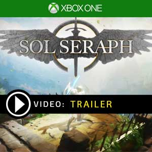 SolSeraph Xbox One Prices Digital or Box Edition