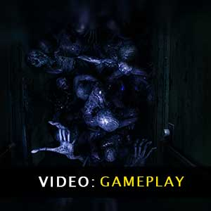 SONG OF HORROR Gameplay Video