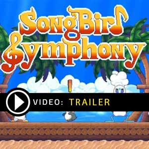 Buy Songbird Symphony CD Key Compare Prices