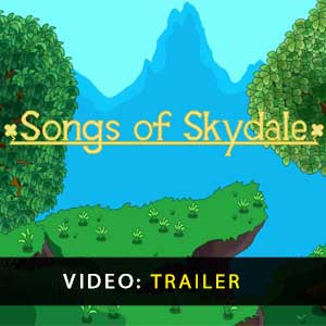 Buy Songs of Skydale CD Key Compare Prices