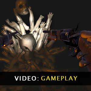 Sophies Guardian Gameplay Video