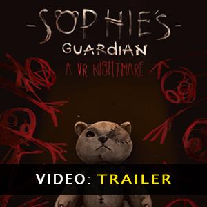 Sophies Guardian