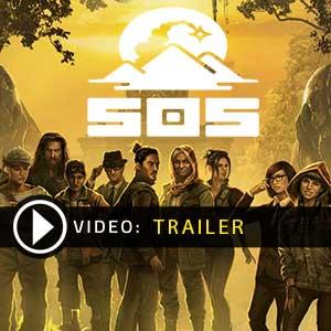 Buy SOS CD Key Compare Prices