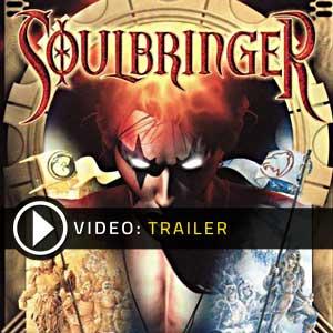 Buy Soulbringer CD Key Compare Prices