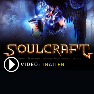 Buy Soulcraft CD Key Compare Prices