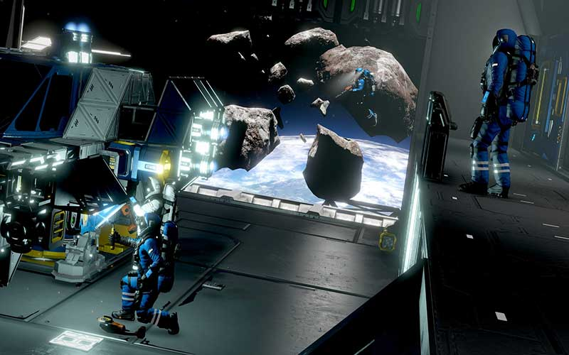 world size space engineers