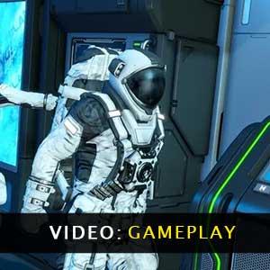 Space Engineers Decorative Pack 2 Gameplay Video