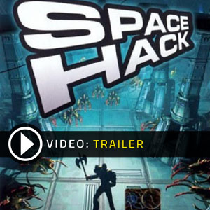 Buy Space Hack CD Key Compare Prices