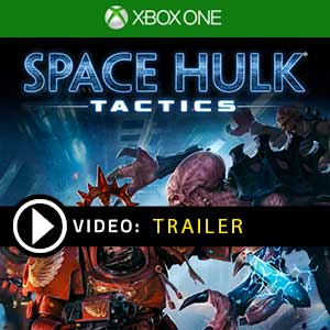 Space Hulk Tactics Xbox One Prices Digital or Box Edition