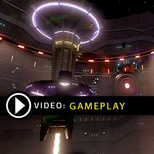 Space Pirate Trainer Gameplay Video