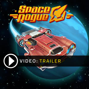 Buy Space Rogue CD Key Compare Prices