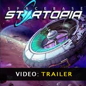 Buy Spacebase Startopia CD Key Compare Prices