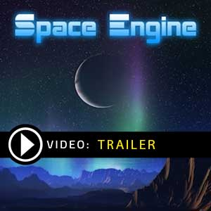 Buy SpaceEngine CD Key Compare Priceses