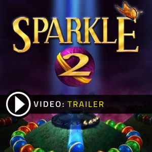Buy Sparkle 2 CD Key Compare Prices