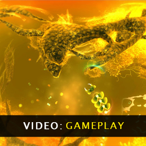Sparkle 3 Genesis Gameplay Video