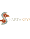 Spartakeys : coupon, facebook for steam download