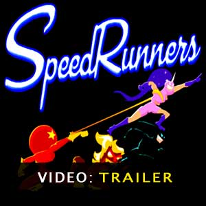 Buy SpeedRunners CD Key Compare Prices