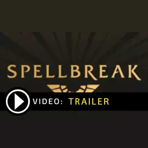 Buy Spellbreak CD Key Compare Prices
